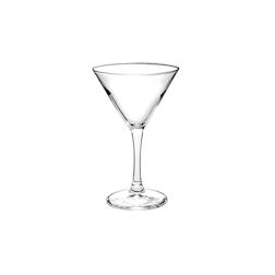 Coppa Martini Diamante Bormioli Rocco in vetro cl 16