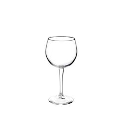 Calice Riserva Barolo in vetro cl 48