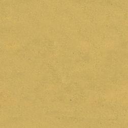 Tovaglietta in carta paglia neutra cm 30 x 40