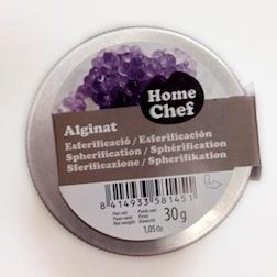 Textura Algin gr 30