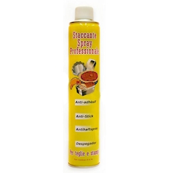 Staccante spray professionale cl 50