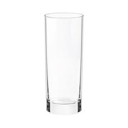 Bicchiere cooler Cortina Bormioli Rocco in vetro cl 38