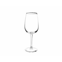 Calice Bordeaux Riserva in vetro cl 55