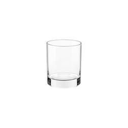 Bicchiere vino Cortina Bormioli Rocco in vetro cl 19