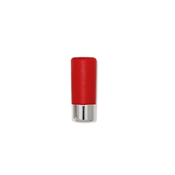 Carica bombole sifone Isi Gourmet Whip Thermo Whip rosso