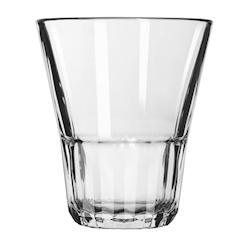 Bicchiere Brooklyn Libbey DOF in vetro cl 35.5