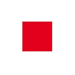 Tovaglioli double point cellulosa rossi cm 20x20