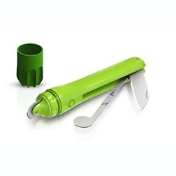 Mojito master accessori cocktail verde