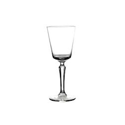 Calice Spksy Libbey vino in vetro cl 24