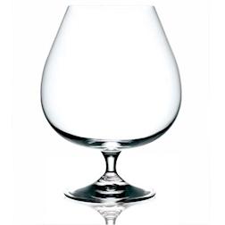 Calice magnum brandy lt 1,3