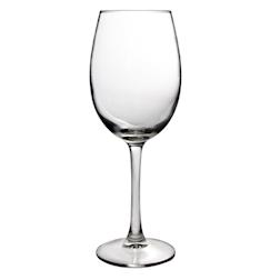 Calice vino London in vetro cl 35