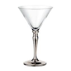 Coppa martini Barolo Cosi Tabellini cl 21