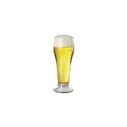 Bicchiere Pilsner birra in san cl 65