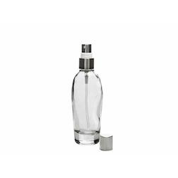 Spray Martini Mister in vetro cl 8