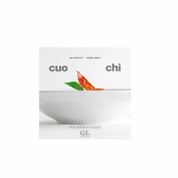 Cuo chi - due anime in cucina