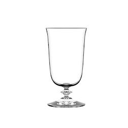 Bicchiere Alto Ball Wormwood in vetro cl 31