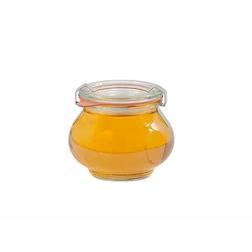 Vasetto Weck Jars in vetro lt 1