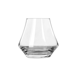 Bicchiere tasting Arome Libbey in vetro cl 18