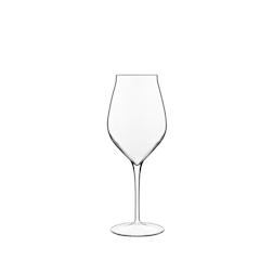 Calice Montepulciano/Merlot Vinea in vetro cl 45