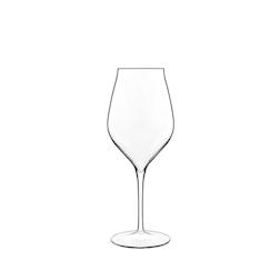 Calice Cannonau Vinea Bormioli Luigi in vetro cl 55