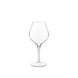Calice Corvina/Amarone Vinea Luigi Bormioli in vero cl 60
