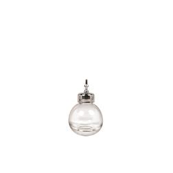 Bottiglia angostura japanese in vetro cl 3,5