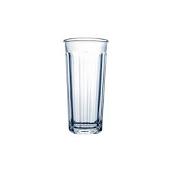Bicchiere Eskale in vetro cl 69