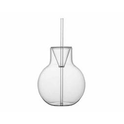 Bicchiere Sfera Poly In Vetro Cl 30