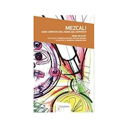 Mezcal! di John Mcevoyn