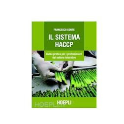 Il Sistema HACCP