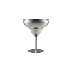 Coppa Margarita in acciaio inox cl 30