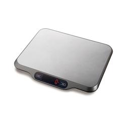 Bilancia digitale da cucina kg 15