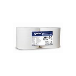 Rotolo 800 strappi Dart Wipe 100% cellulosa