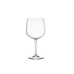 Calice Gin Tonic Premium in vetro cl 75,5
