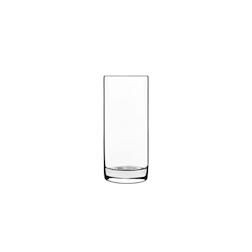 Bicchiere classico beverage Luigi Bormioli in vetro cl 48