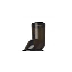 Ricambio per coperchio estrattore Kuvings Whole Slow Juicer
