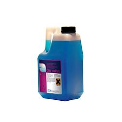 Pulitore concentrato universale Blu Solvo kg 5