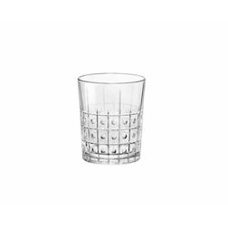 Bicchiere Este Bormioli Rocco cl 40