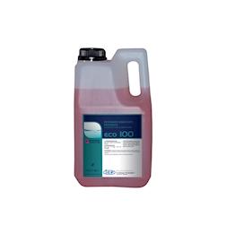 Detergente sanificante profumato Eco 100