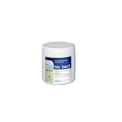 Attivatore biologico Blu bact kg 1