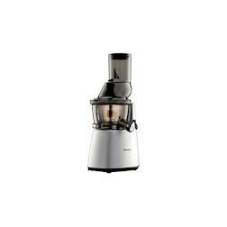 Estrattore Whole Juicer C9500 Kuvings grigio