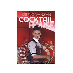 Cocktail House di Bruno Vanzan