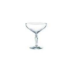 Coppa cocktail Heritage Durobor in vetro cl 26