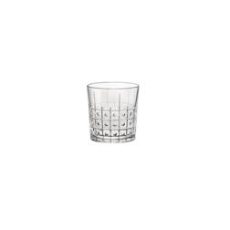 Bicchiere acqua Este in vetro cl 30
