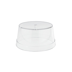Cupola in san trasparente 20,5