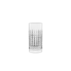 Bicchiere Charme highball Luigi Bormioli in vetro cl 48