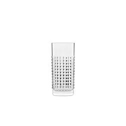 Bicchiere Elixir highball Luigi Bormioli in vetro cl 48