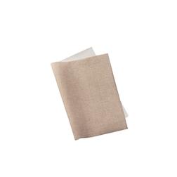 Tovaglietta Easy in cellulosa cacao cm 30x40