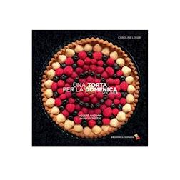Una torta per la domenica vol. 2 di Caroline Lebar