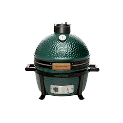 Barbecue Minimax Big Green Egg cm 33x50
